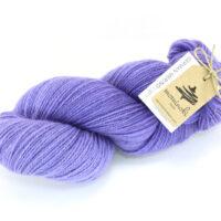 GERMAN MERINO Light - Lavender