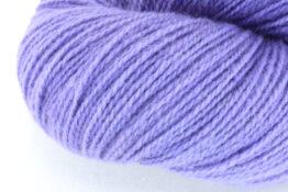 GERMAN MERINO Light - Lavender zoom