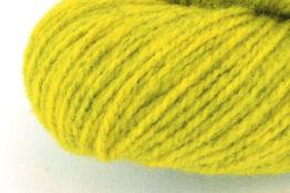 GERMAN MERINO - Smoky Yellow zoom