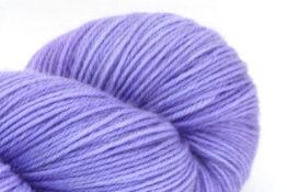 SOCK FINE 4ply - Lavender zoom