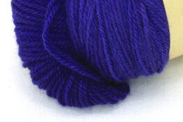 SOCK HAPPY - Brilliant Blue