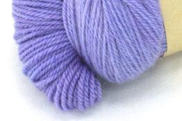 SOCK HAPPY - Lavender