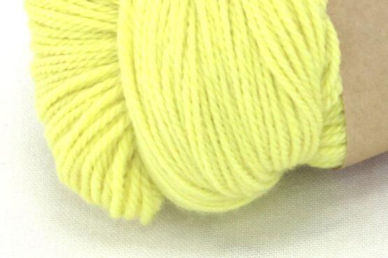 SOCK HAPPY - Lemon zoom